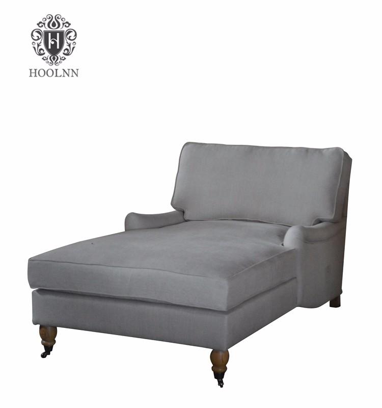 One Seat Sofa Bed Single Seat Sofa Bed 34 With Jinanhongyu