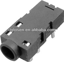optical jack/photo link transmitter DQT(R)-007