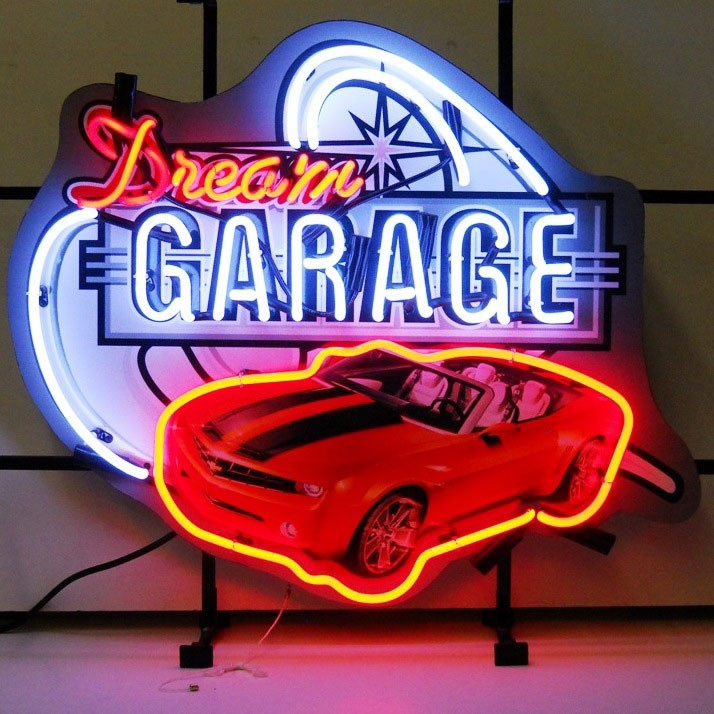 Custom made small acrylic decorative led custom neon light sign 3d letters led flex neon