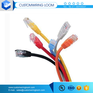 Fabulous Rj21 Male Connector Rj21 Male Connector Suppliers And Manufacturers Wiring Cloud Geisbieswglorg