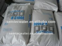 Best quality resins purolite ion exchange water softener resin With Long-term Technical Support