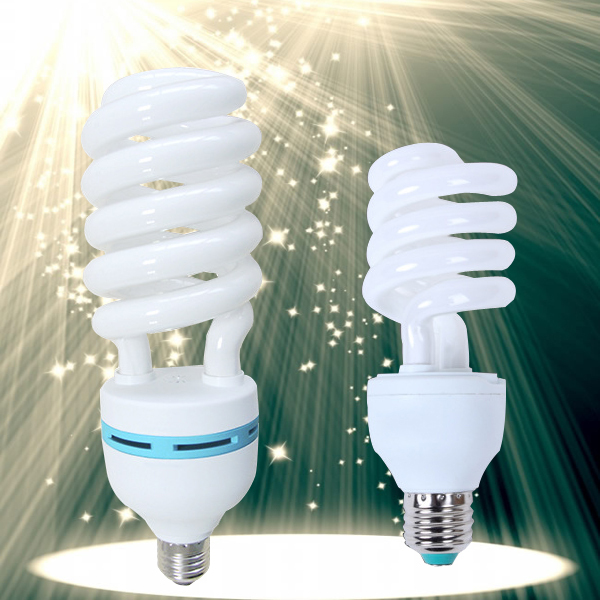 Buy Cheap China energy saving light india Products, Find China ...