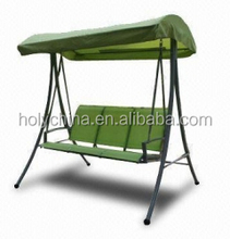 Elegant Aluminum Patio Swing, Aluminum Patio Swing Suppliers And Manufacturers At  Alibaba.com
