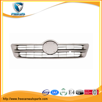Hot China Products Wholesale 500FG front grille