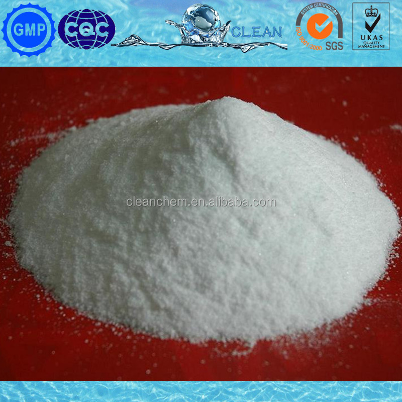 sodium hexametaphosphate 68% purity, SHMP 68, high purity of sodium hexametaphosphate