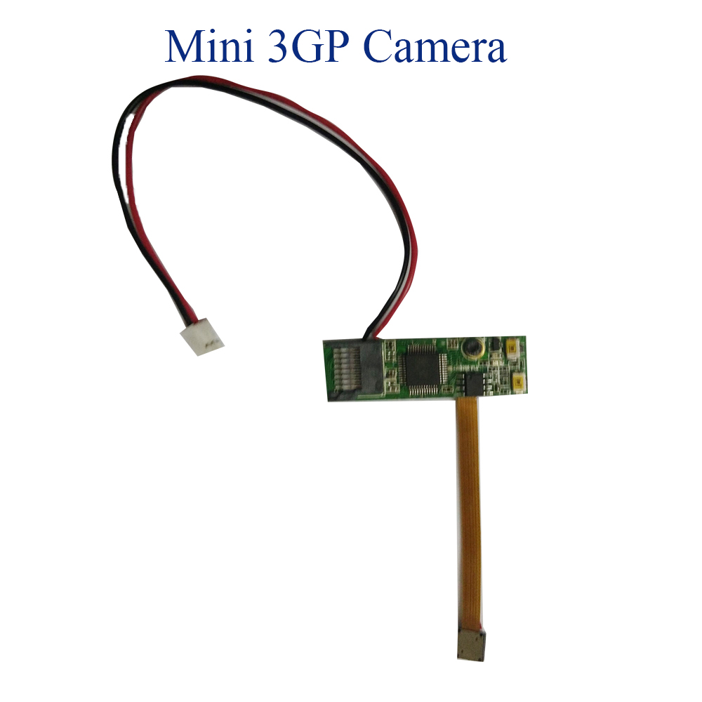 Camera Circuit Board PCBA 3GP Format Micro pinhole board camera wiring diagram turcolea com hubsan x4 h107c wiring diagram at n-0.co