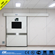 Hospital Hermetic Door sealing function for ICU Operation room safety design factory price