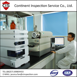 Professional Cheap Hot Sale Sample Inspection Report