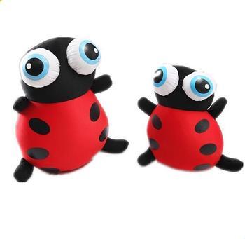 Ladybug spielzeug