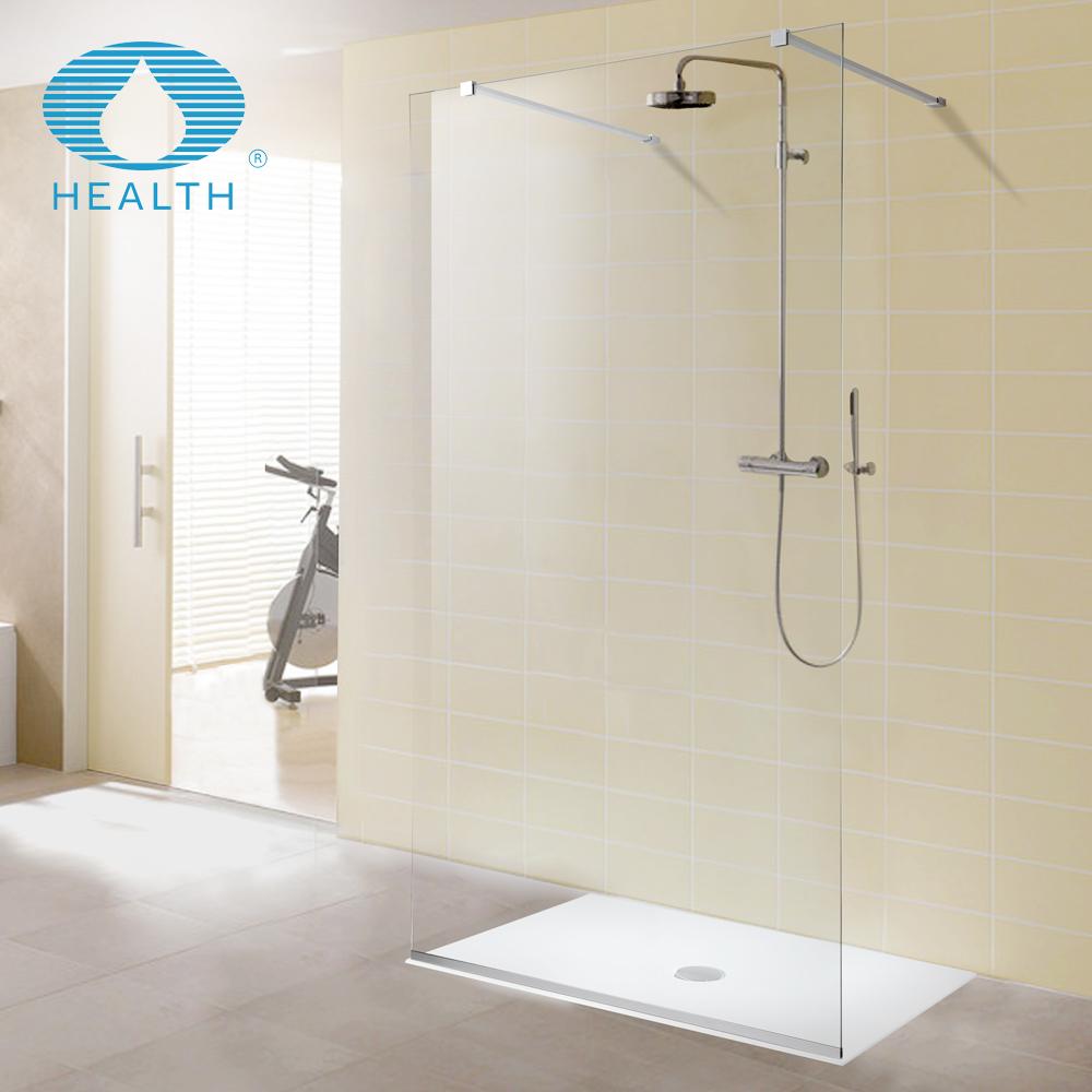 Foshan Indoor Portable Shower, Foshan Indoor Portable Shower ...