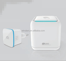 300Mbps Touch Link WiFi <span class=keywords><strong>Router</strong></span> mit Smart APP, Bauen in antenne <span class=keywords><strong>Router</strong></span>