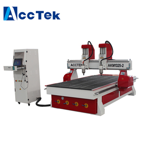 high speed wood cnc carver 4 axis rotary wood carving cnc router for 3d model