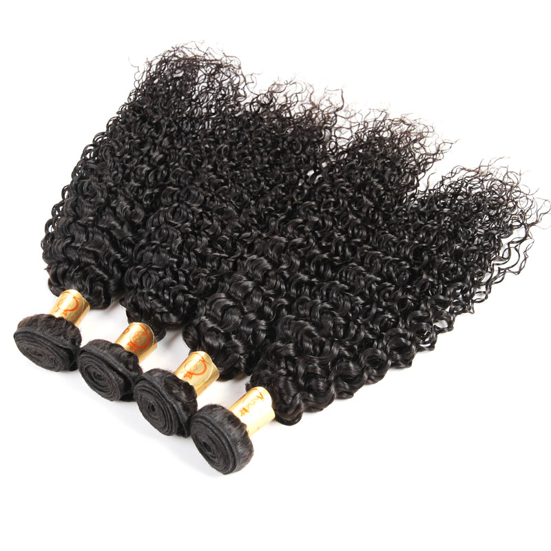 Hair extensions plus hair extensions plus suppliers and hair extensions plus hair extensions plus suppliers and manufacturers at alibaba pmusecretfo Gallery