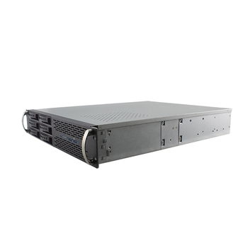 ED206H storage rack supermicro 6 bay server case supermicro 6 bay server case