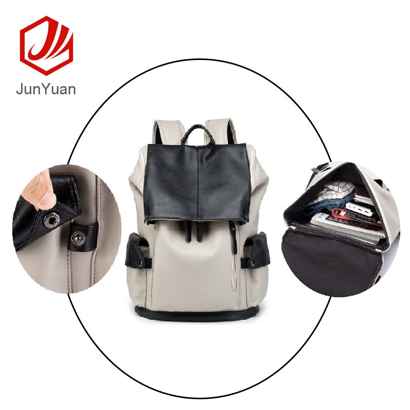 High Quality Fashion Multi Function Anti-theft Bag School Backpack Bag