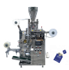 JB-180C small scale Automatic tea sachet packing machine double chamber bag packer