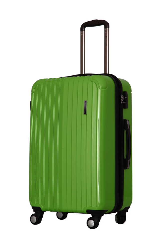 2016 Newest Design Suitcase/luggage, 2016 Newest Design Suitcase ...