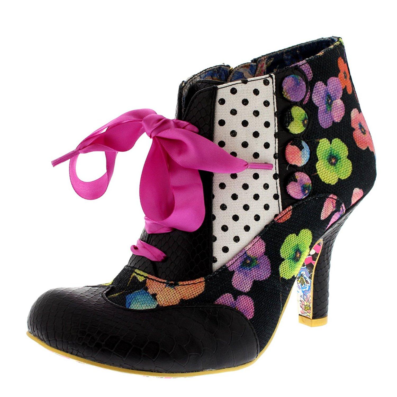 ba4a817d8b1 Cheap Irregular Choice High Heels, find Irregular Choice High Heels ...
