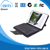 Hot sale individual design fancy ergonomics keyboard case android tablet For windows8