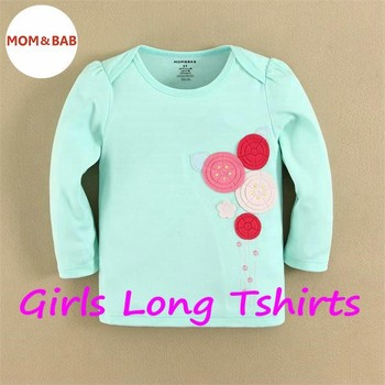 Clothing manufacturer design t shirts wholesale china and for T shirt design wholesale