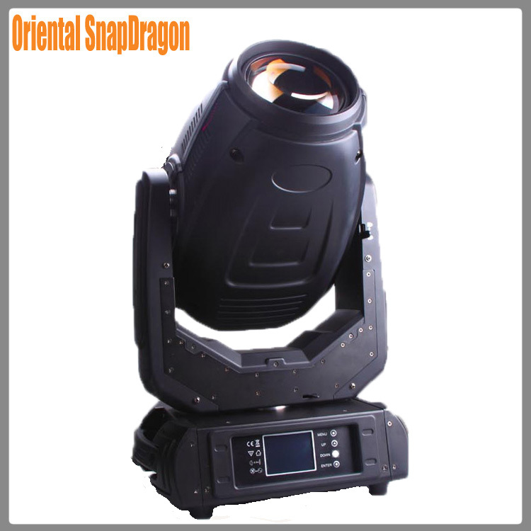 beam spot wash 3 in 1 <strong>pointe</strong> 280 moving head light
