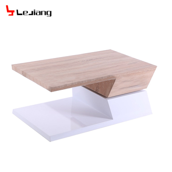Free Sample Mother Movable Lift Spring Blue Acrylic Marble Gold Travertine Coffee Table Of Pearl Coffee Table