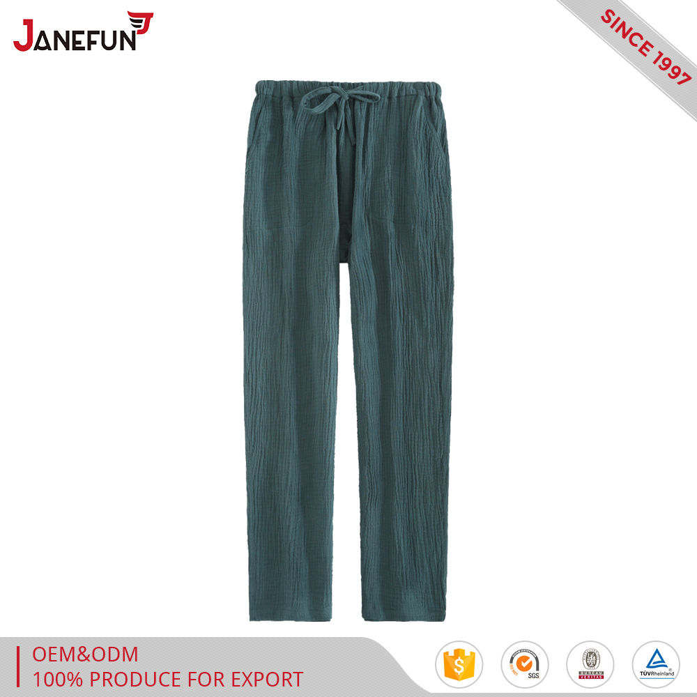 women casual dress pants for work