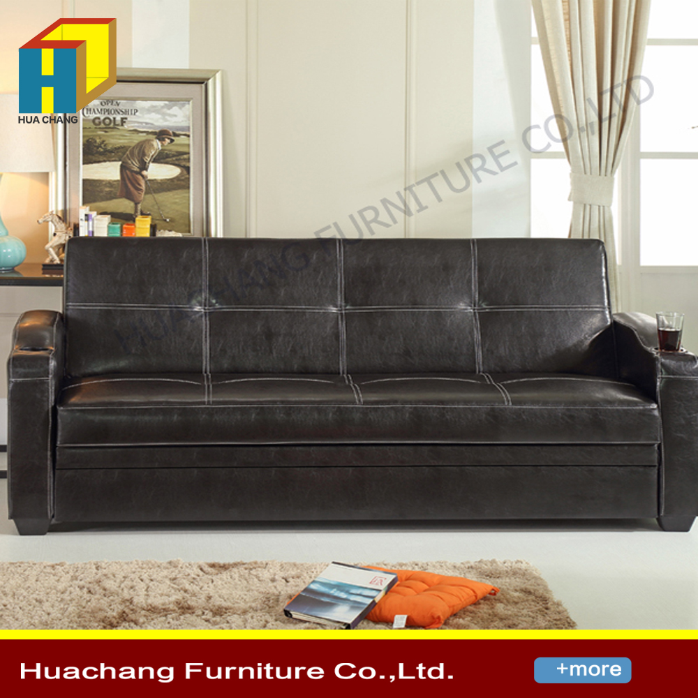 Living Room Storage Box Sofa Bed Suppliers And Manufacturers At Alibaba