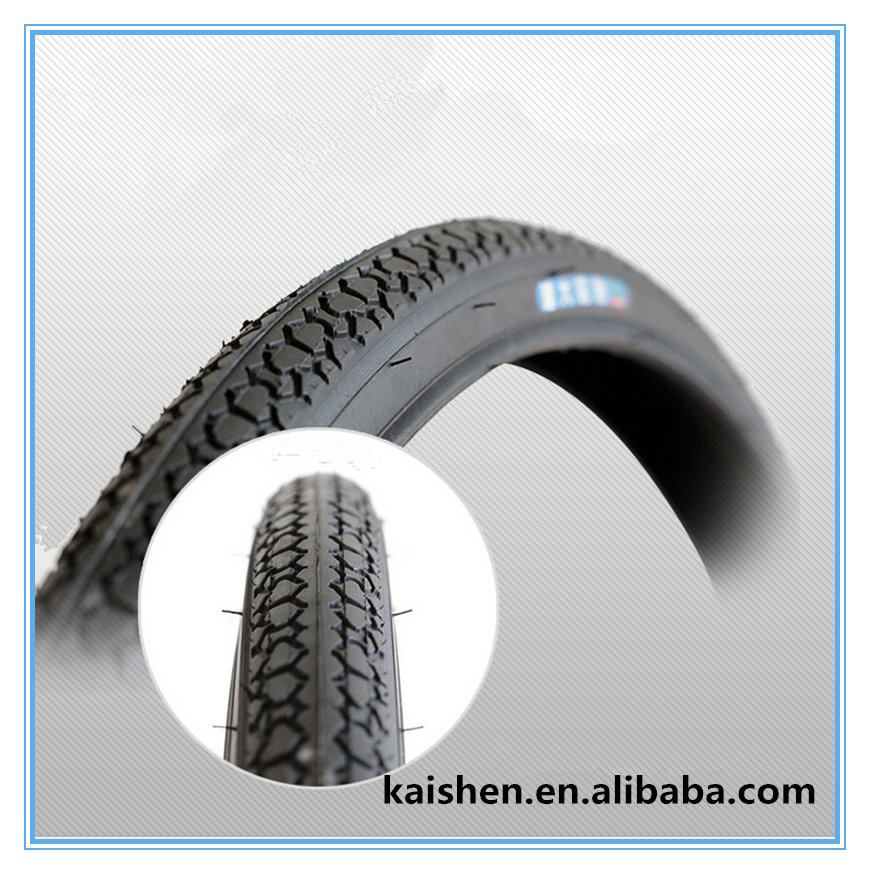 wholesale kinds of24*198 bicycle tires for bike/ bicycle tires / Bike Tires for mountain bikes