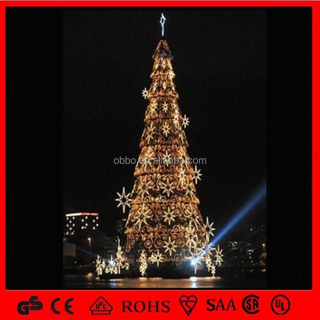 china tree dollar tree christmas ornaments inflatable model