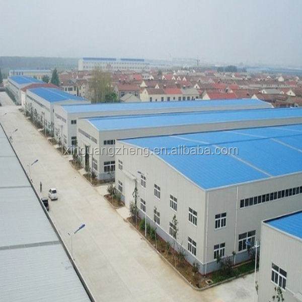 Storage Units, Storage Units Suppliers And Manufacturers At Alibaba.com