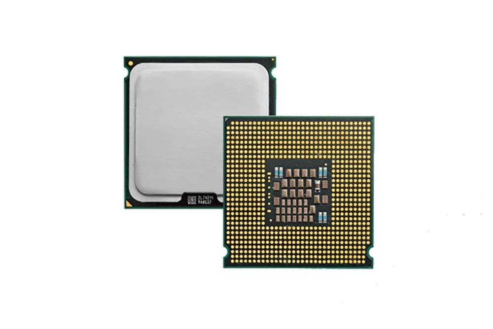 Intel Core 2 Duo Processor E8500 3.16GHz 1333MHz 6MB LGA775 CPU OEM