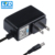 UL FCC Certification 12v 1a ac dc power supply 12v1a US plug power adapter