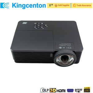 3d DLP projector 1080p with android full hd overhead projector 3000 lumens led projector with HDMI USB