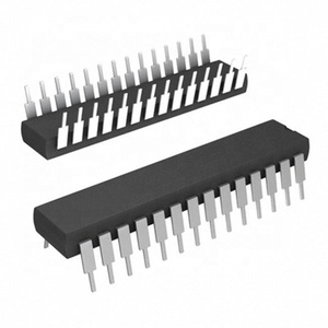 New original imported IC integrated TICPAL22V10Z-25CNT