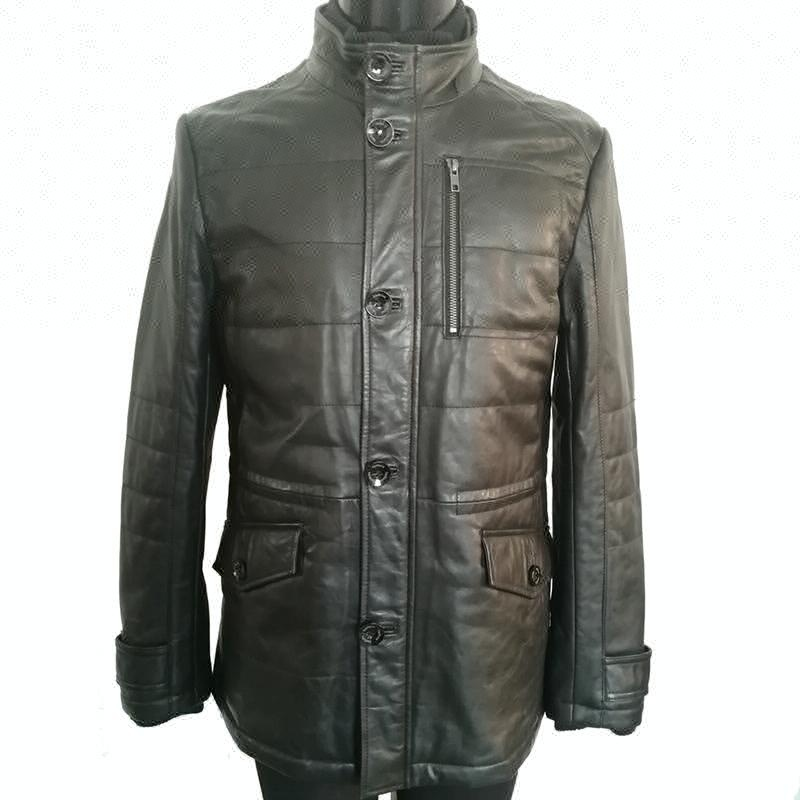 Leather Jackets Brands Original Wholesale Home Suppliers Alibaba