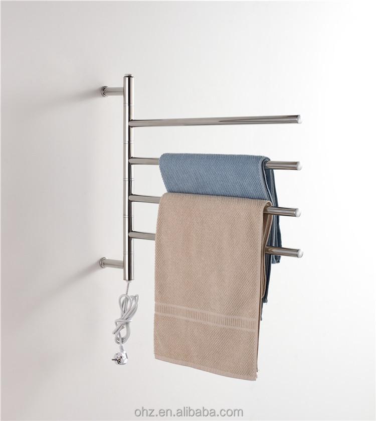elektrische leiter wand handtuchhalter w rmer handtuchhalter produkt id 60232757017 german. Black Bedroom Furniture Sets. Home Design Ideas