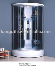 Shower Room MBL-8911