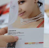 thin glossy inkjet paper polaroid zink paper 2x3 rc satin photo paper