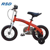 kids kick bike bicycle for toddler boy,kids no pedal bike little bikes for toddlers,boys first bike bicycle kids