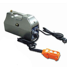 power washer pumps Portable hydraulic power pack pump BE-HP-70D