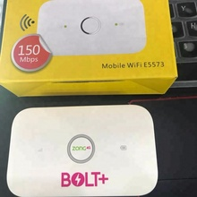 Mobile Wifi Hotspots, Mobile Wifi Hotspots Suppliers and