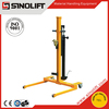 SINOLIFT WA30B Raptor Hydraulic Drum Lifter with good quality
