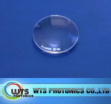 Buy sale cheap small large convex concave lenses coated or uncoated