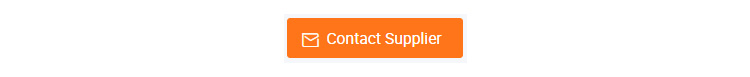 contact suppliers-1