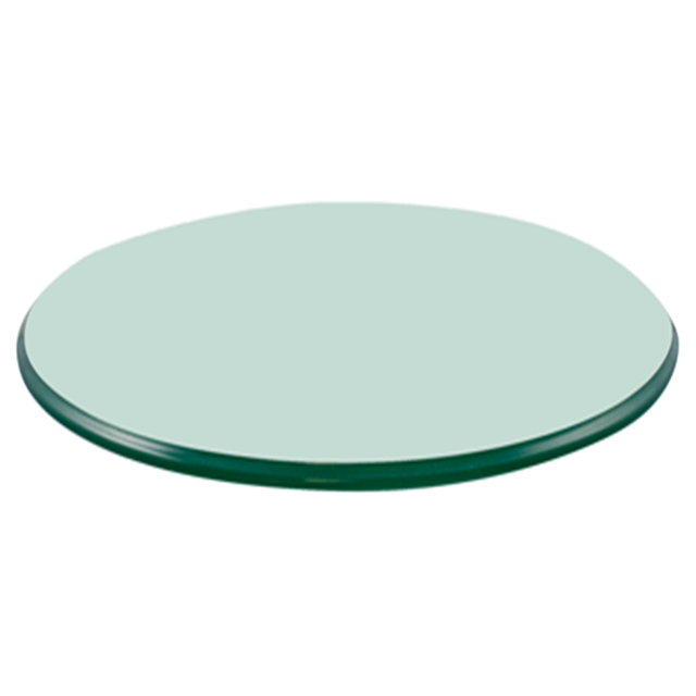 42 Inch Round Tempered Glass Table Top Starrkingschool