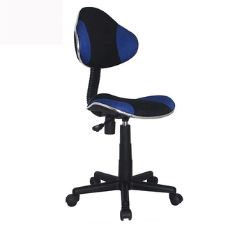 Awe Inspiring Guyou Cheap Price Wheelchair Ergonomic Rolling Swivel Fabric Fancy Screw Lift Small Conference Office Chair Buy Fabric Office Chair Computer Desk Caraccident5 Cool Chair Designs And Ideas Caraccident5Info