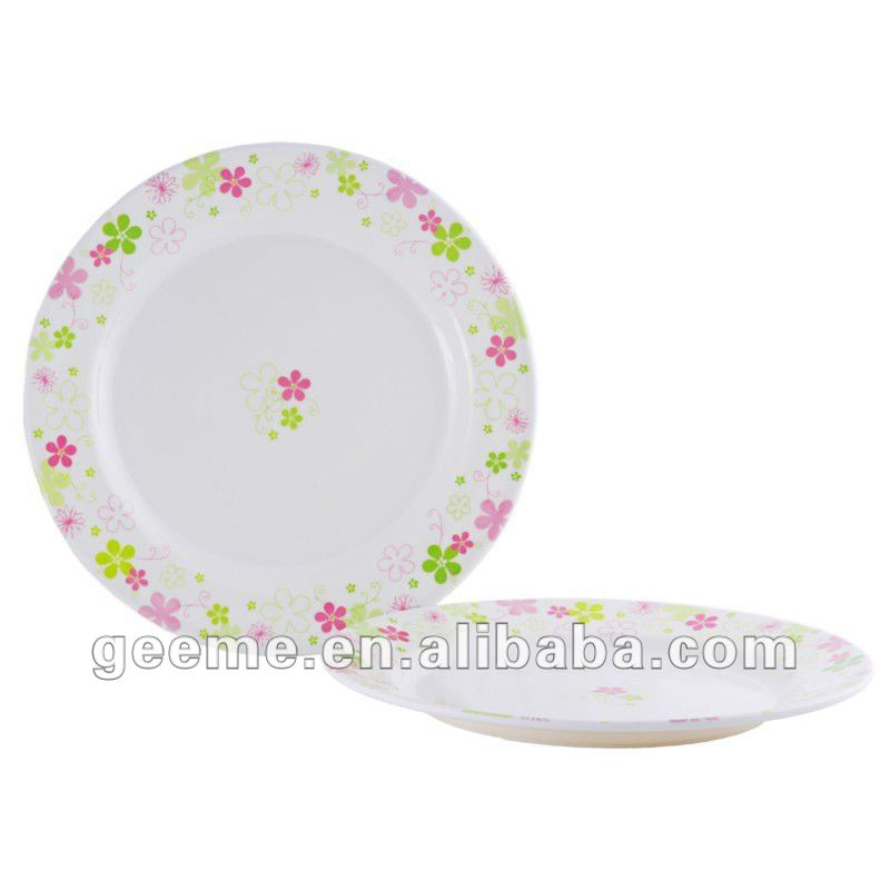 9 Inch Dinner Plate 9 Inch Dinner Plate Suppliers and Manufacturers at Alibaba.com  sc 1 st  Alibaba & 9 Inch Dinner Plate 9 Inch Dinner Plate Suppliers and Manufacturers ...