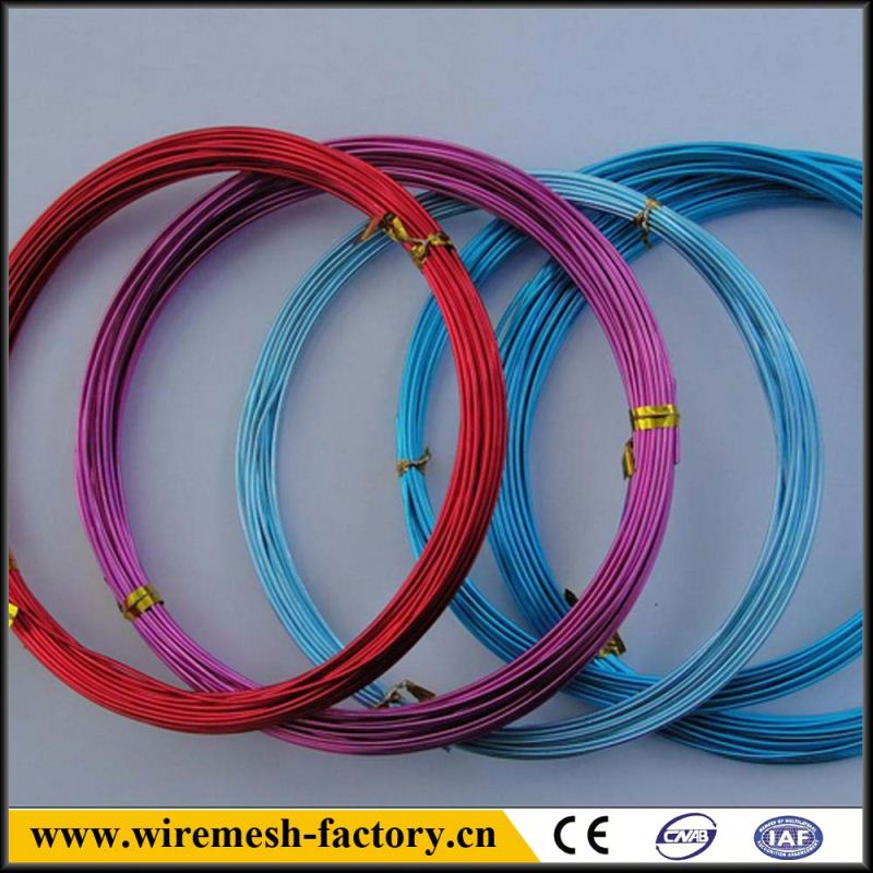 Paper Wrapped Craft Wire, Paper Wrapped Craft Wire Suppliers and ...