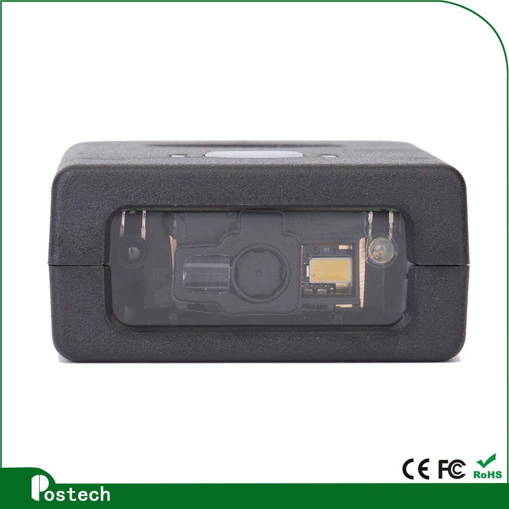 Price checker barcode scanner price checker barcode scanner price checker barcode scanner price checker barcode scanner suppliers and manufacturers at alibaba biocorpaavc Images